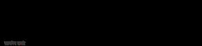 DBT_gov-logo