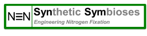 synsym_logo2_50pc