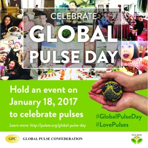 Global Pulse Day - Twitter-op2