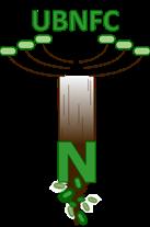UBNFC_Header-Image_plus-logo-V2-2